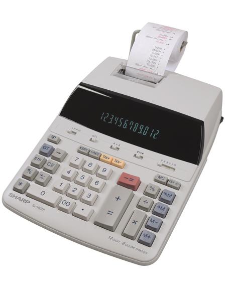 EL-1607P