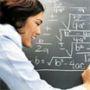Lehrerprüfpreise