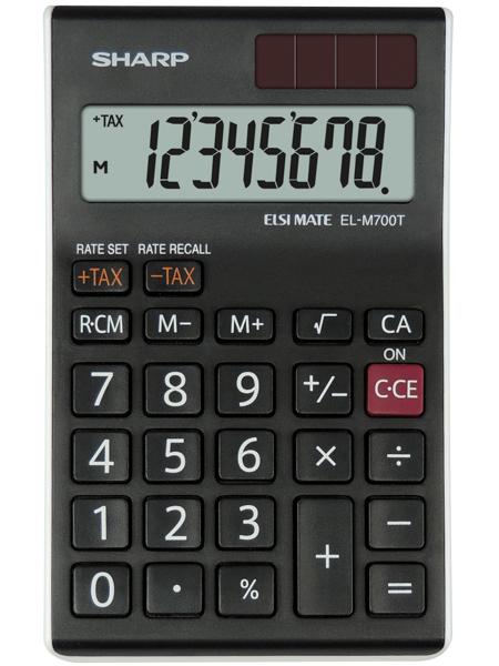 EL-M700T